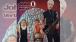 John 5 Vertigo