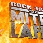 Mitch Lafon John 5