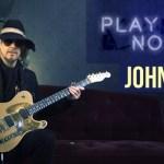 Play This Now John 5 Guitar World