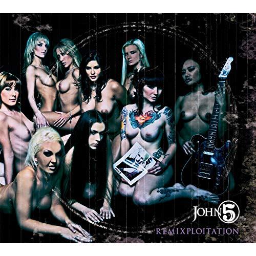 Remixploitation John 5