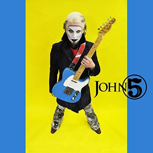 The Art of Malice John 5