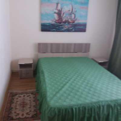 Apartament 3 camere Bibescu Voda