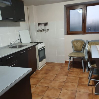 Apartament 2 camere ultracentral