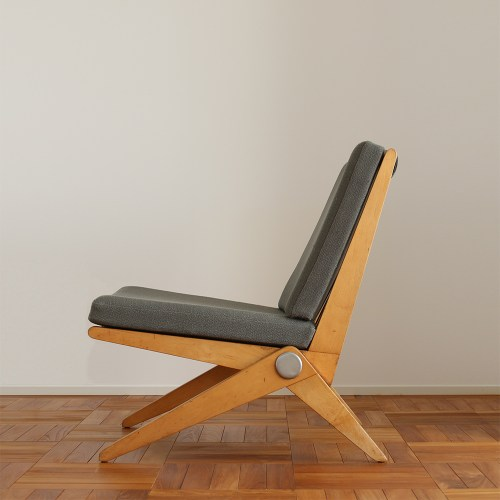 Scissor Lounge Chair_03