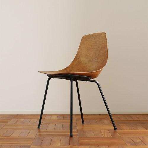Tonneau Chair_02