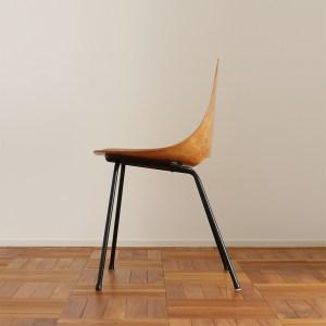 Tonneau Chair_03