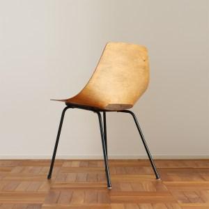 Tonneau Chair_04