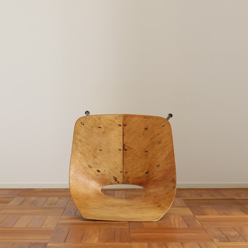 Tonneau Chair_09