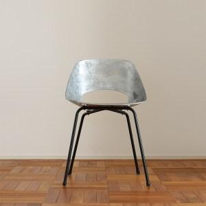 Tulip Chair_01
