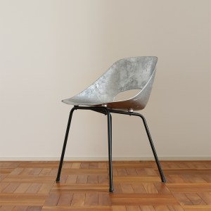 Tulip Chair_02