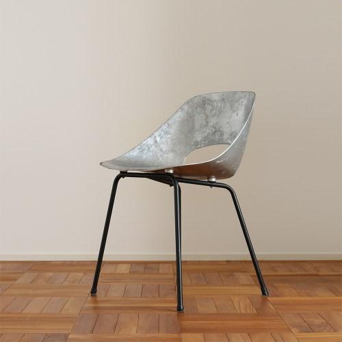 Tulip Chair_02