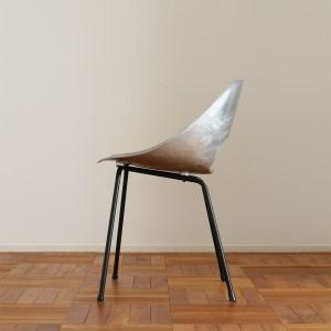 Tulip Chair_03