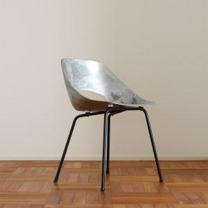 Tulip Chair_08