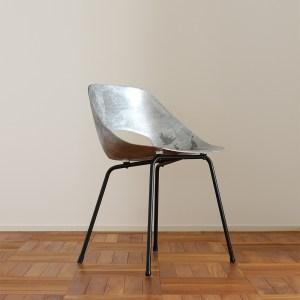 Tulip Chair_08