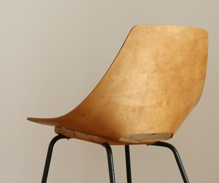 Tonneau Chair_main