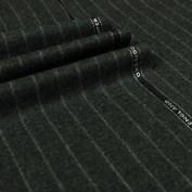 Oxbridge Flannel 22003