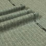 Oxbridge Flannel 22004