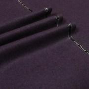 Oxbridge Flannel 22060