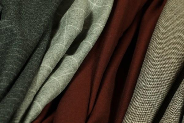 Oxbridge Flannel Groupshot