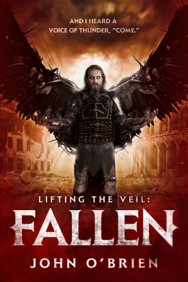 Lifting the Veil: Fallen