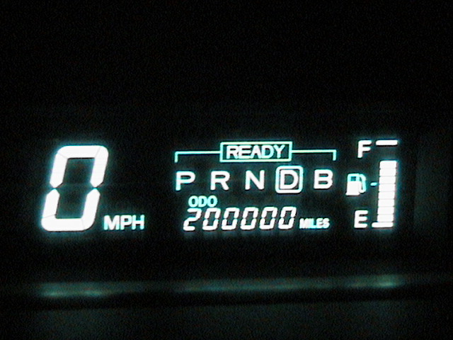 https://i2.wp.com/john1701a.com/prius/owners/jesse_200000-miles_1.jpg