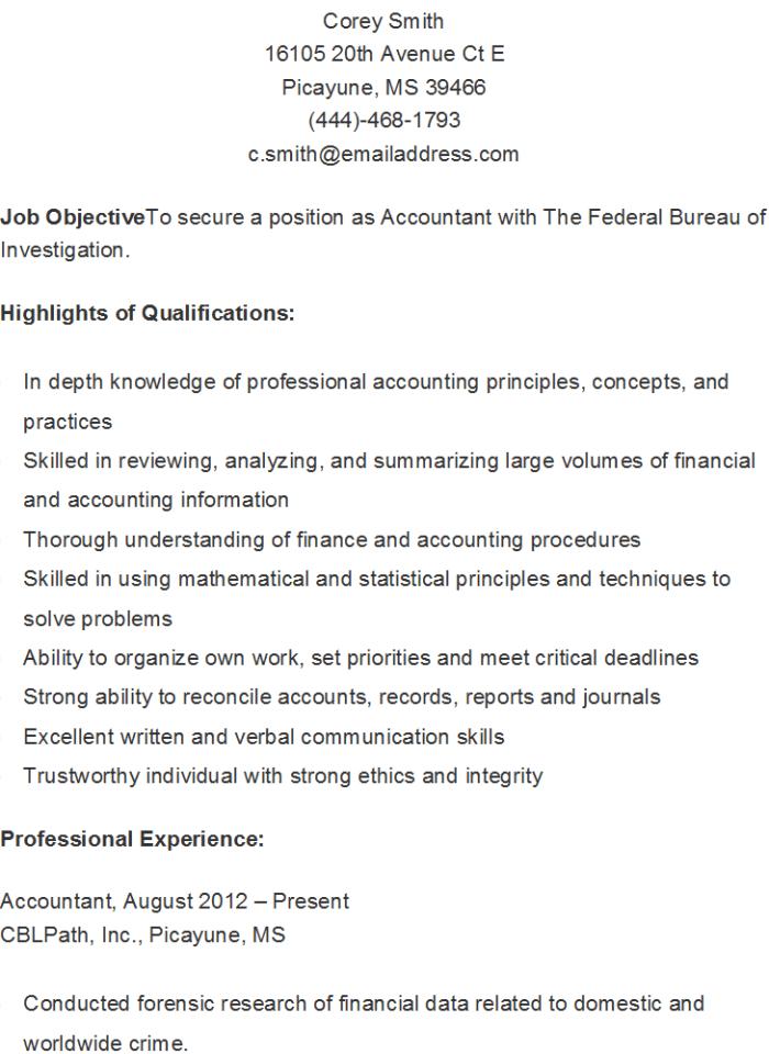 resume design fbi forensic psychologist job description forensic