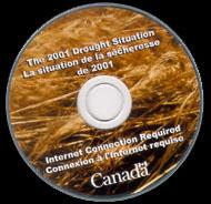 Educational CD-ROMs