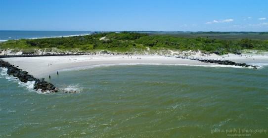 Drone-Beach-1