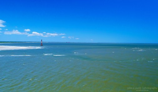 Drone-Lighthouse-1