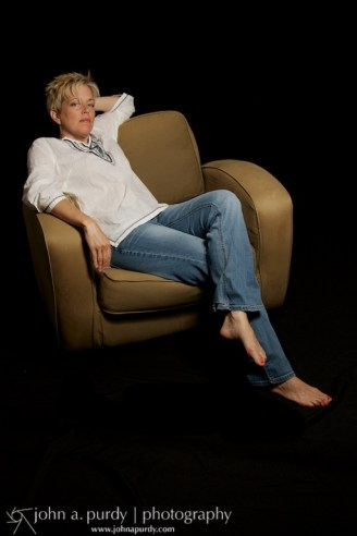 Portraits-Relaxing-in-Chair