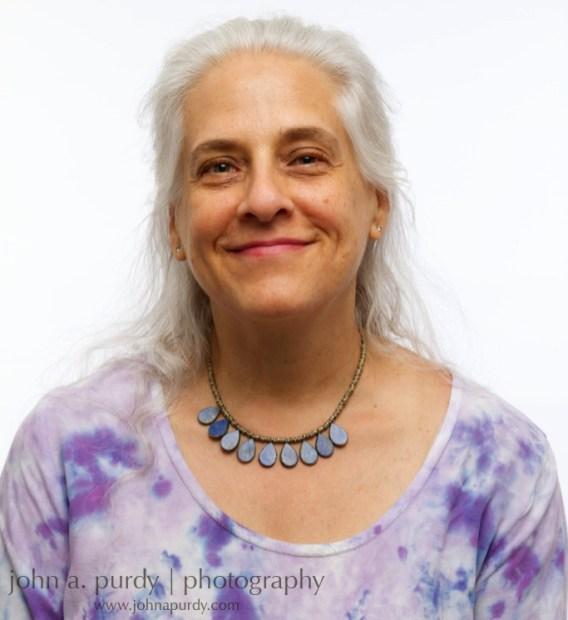 Portraits-White_Hair_Woman