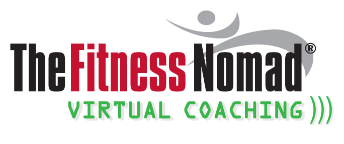 virtual coaching with john c ashworth