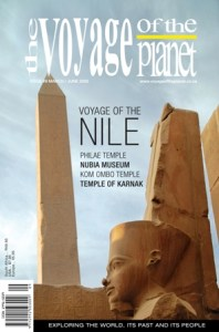 The-Voyage-Planet-Issue-9-cover