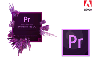 Video Editing with Premiere Pro CC
