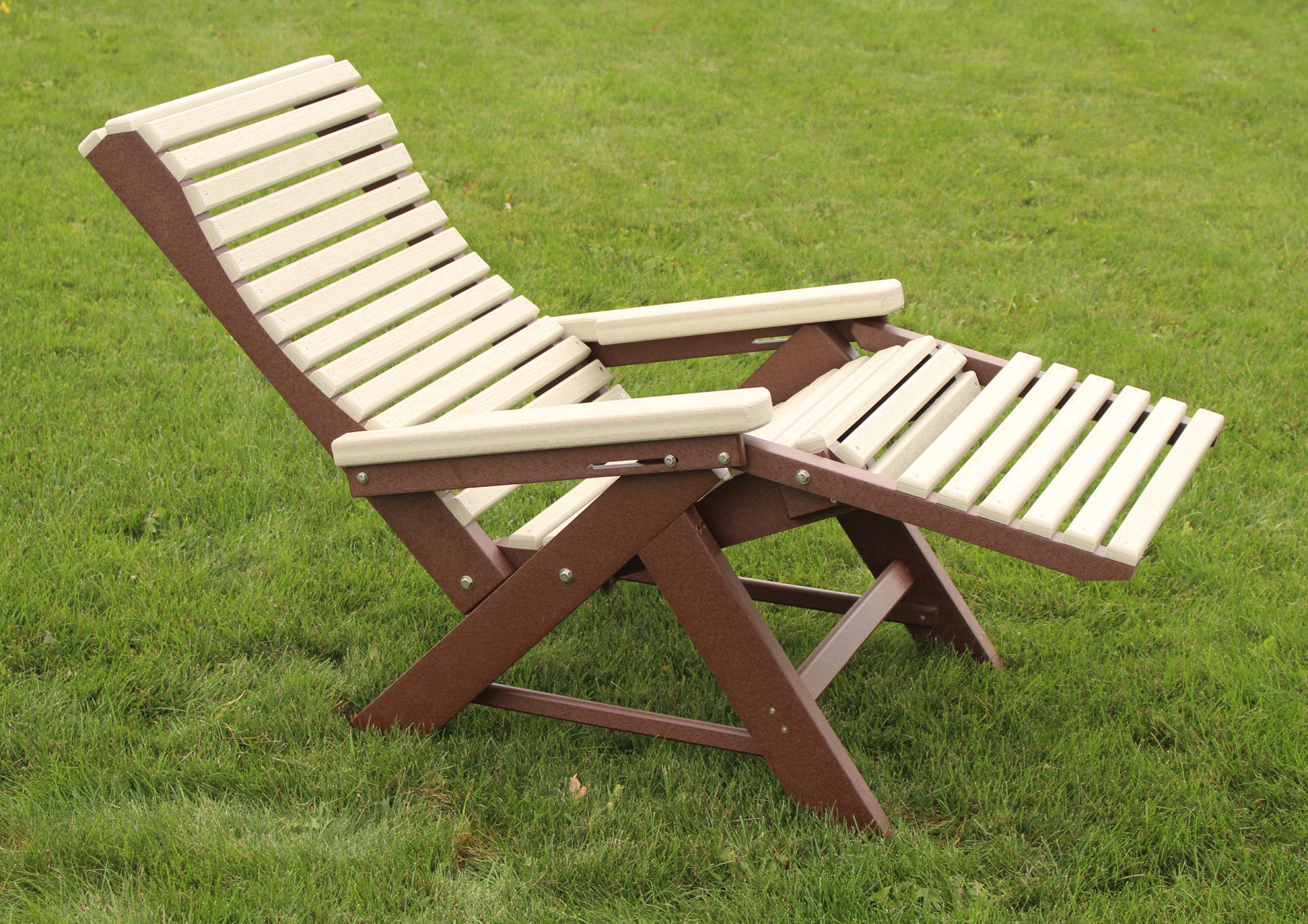 creekside reclining chair rb70