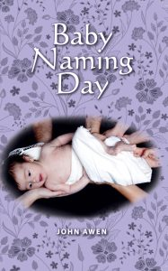 baby-naming-day