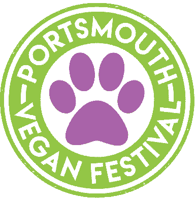 Portsmouth Vegan Festival 2019