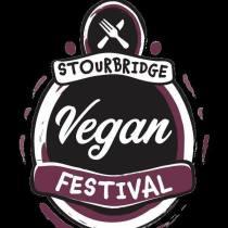 New Forest Vegan Festival 2019 – Stourbridge
