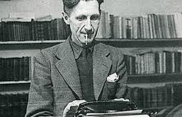 writer cigarette