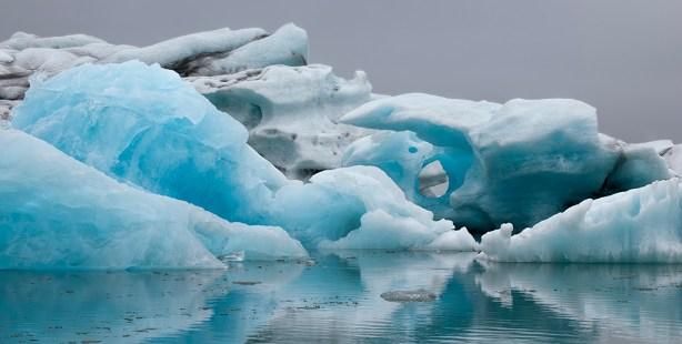 Iceland_2013Jul08_0649