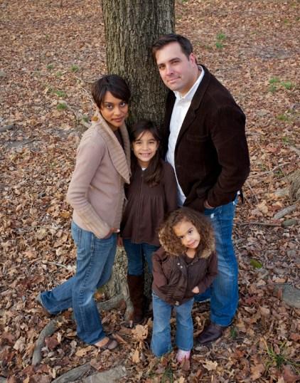 Montgomery Family DSCF4024Finalsmall