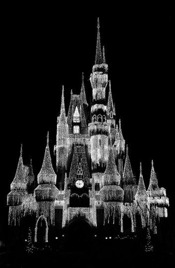 20131107_Disney_0023bw