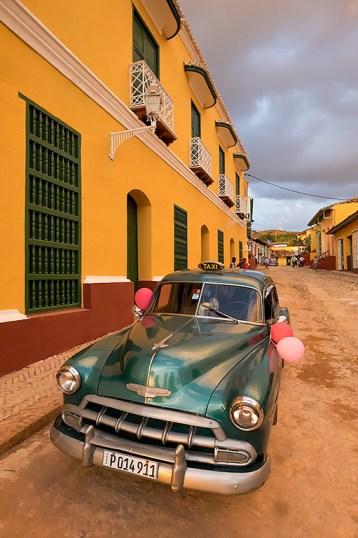 Jan092014_Cuba_0336
