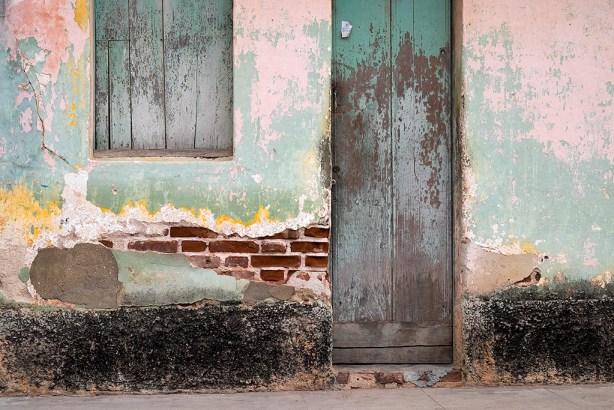 Jan112014_Cuba_1181