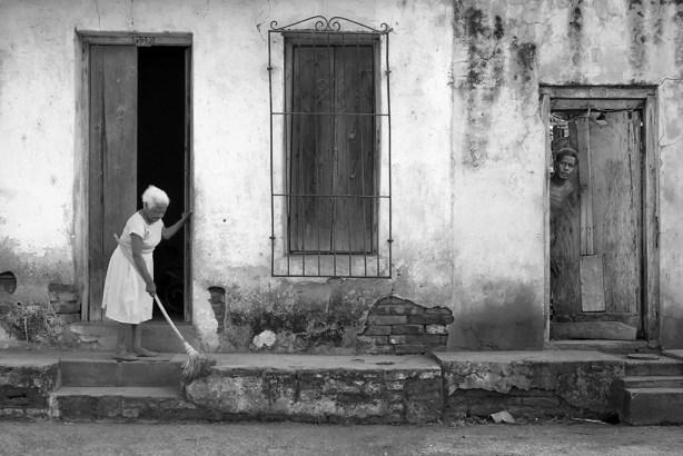 Jan112014_Cuba_1227bw