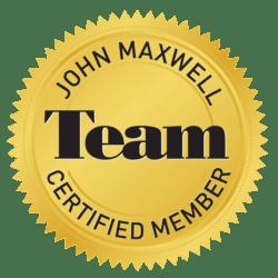 JMTSeal-rev