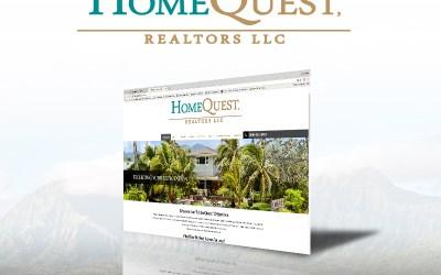 HomeQuest Hawaii