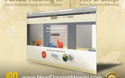 Forbo – New Flooring Hawaii, Inc.