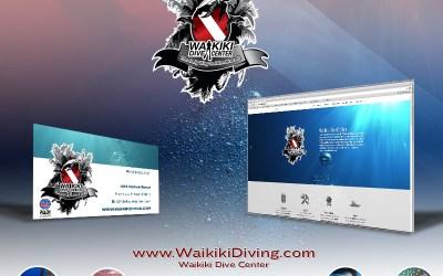Waikiki Dive Center