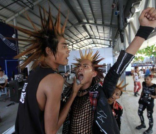 punk-picture-495x427